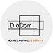 A diadom logo 2013
