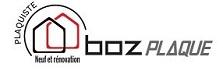 BOZ Plaque site