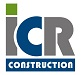 ICR Construction site