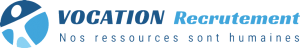 Logo_Vocation_Recrutement