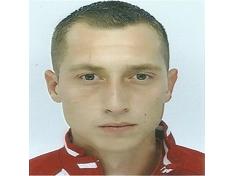 Tristan DIAZ site joueur