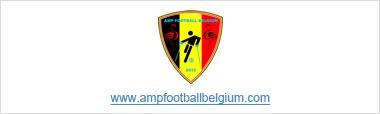 amp-football belgique