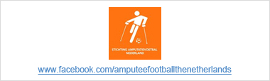 amputee-football-the-netherlands