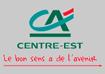 credit-agricole-centre-est
