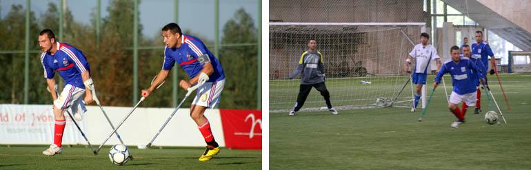 effa-foot-antalya-2008-moscou-2012