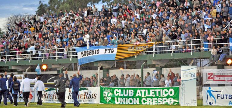 Histoire quipe fran aise football pour amputes effa foot - Chambre de commerce italienne en france ...