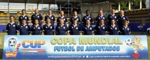 equipe-effa-foot-au-mexique