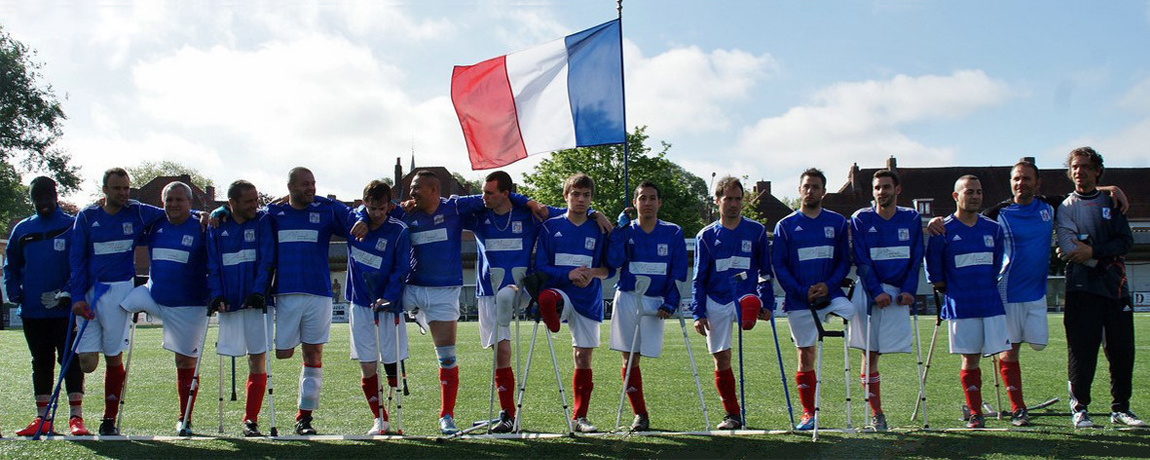 equipe-francaise-de-football-pour-amputes