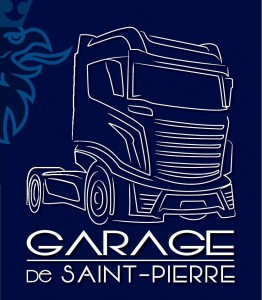garage st pierre