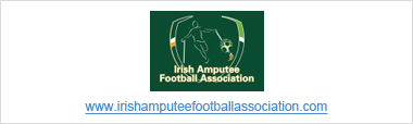 irish-amputee-football-association