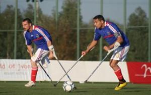 joueurs-effa-foot