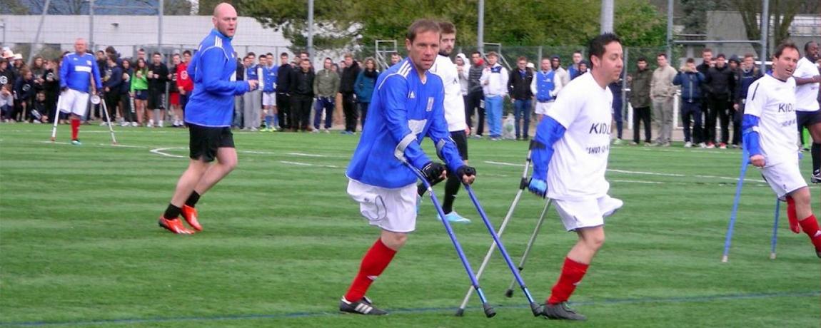 joueurs-equipe-francaise-de-football-pour-amputes