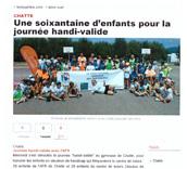 journee-handi-valide-dauphine-juillet-2015