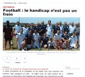 le-handicap-n-est-pas-un-frein-dauphine-juillet-2015