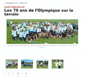 les-70-ans-de-l-olympique-dauphine-juin-2015