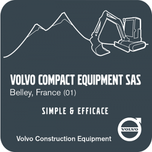 logo-VOLVO-Granite2018-1 - Copie