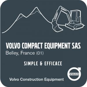logo-VOLVO-Granite2018-1 - Copie