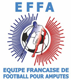 EFFA Foot