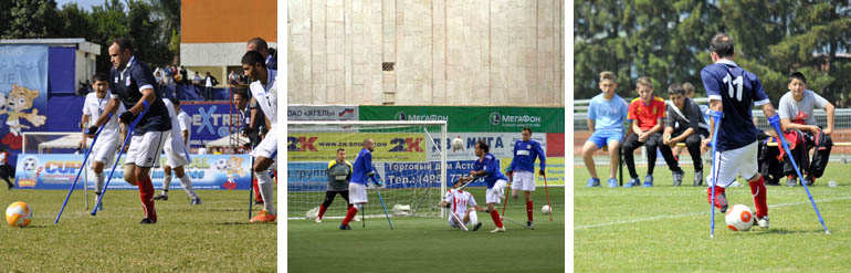 regles-match-football-personnes-amputees