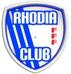 rhodia-club