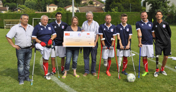saint-marcellin-juin-2015-3