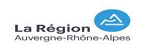 logo-partenaire-region-auvergne-rhone-alpes-cmjn-bleu-gris