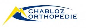 chabloz_logo-nouveau-copie