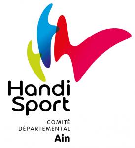 handisportain-01