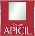 logo Apicil_haute définition 1