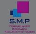 SMP site