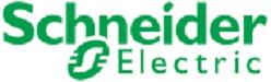 Schneider_Electricsite