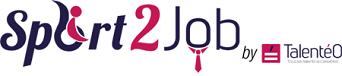 Sport 2 Job