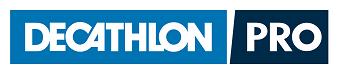 LogoDecathlonPro