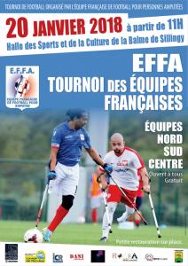 1712-EFFA-AfficheTournoiFoot-web (Copier)