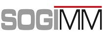 logo sogimm_noir_modif - Copie pour site210x74