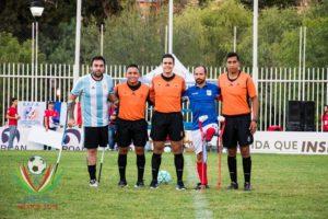 Deux autres équipes en plus de l Argentine attendront nos bleus dans cette  phase de poule déterminante pour la suite de la compétition. cb1ac64e7521